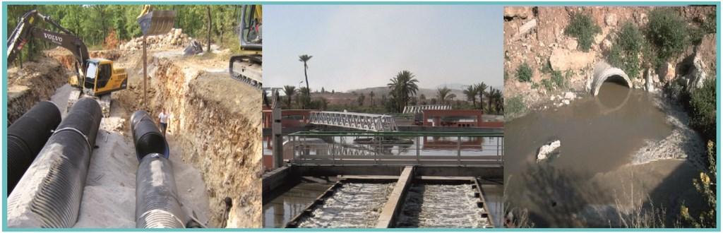 Assainissement bordeaux des canalisation des eaux us es - Assainissement bordeaux ...