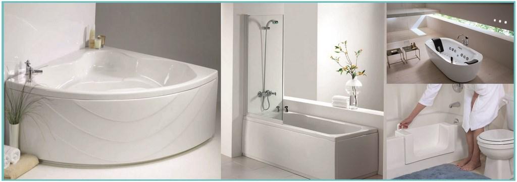quelle baignoire choisir salle de bain mur en marbre noir baignoire blanche sol en parquet bois. Black Bedroom Furniture Sets. Home Design Ideas