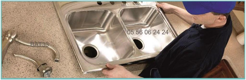 Avis sur les fenetres pvc lapeyre cannes tarif artisan for Construction piscine zone non constructible