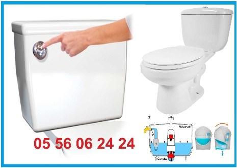 fuite d eau wc robinet anti fuite intelligent pour chasse. Black Bedroom Furniture Sets. Home Design Ideas
